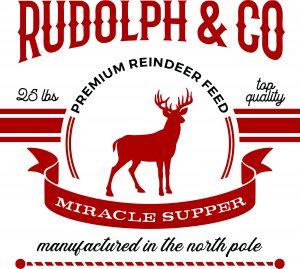 RUDOLPH & CO